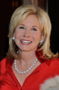 Sharon-Bush