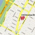 The McGinn/Cazale Theatre Map