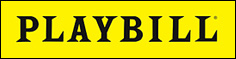 playbill_logo
