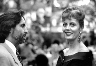 's Awards 1991-1