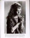 Madeleine Potter in ABINGDON SQUARE (1987)