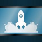 2018,WordPress,初期設定,解説
