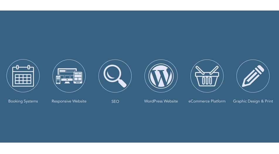WordPress初心者がテーマを選ぶ基準にするポイント5選
