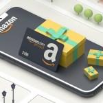 alt=Amazonプライム会員値上げは妥当か?特典14点の魅力を見直してみる