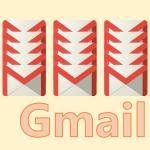alt=【超簡単】Gmailアカウント1つで複数メールアドレスを追加作成する方法