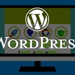 alt=超初心者でもわかる!WordPressでブログを始める方法【全手順完全マニュアル】