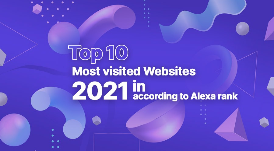 most-visited-websites-in-2021