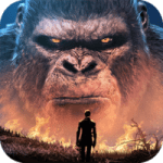 Age of Colossus 1.0.0 APK