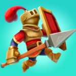 Ancient Battle 4.0.2 APK