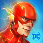 DC Legends Fight Superheroes 1.26.16 APK