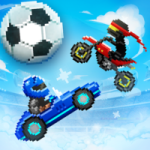 Drive Ahead Sports 2.20.7 APK
