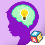 Educational Games. Memory 3.5 APK