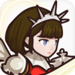 FANTASYxDUNGEONS – Idle AFK Role Playing Game 3.7.6 APK