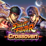 FIST OF THE NORTH STAR 2.8.0 APK