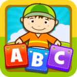 Learn to Spell Write 1.63 APK