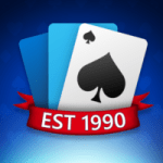 Microsoft Solitaire Collection 4.9.4211.1 APK