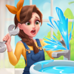 My Story – Mansion Makeover 1.48.81 APK