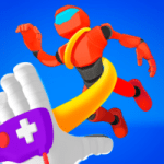 Ropy Hero 1.0.1 APK