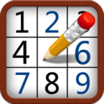 Sudoku.Fun Legend Sudoku Puzzle game 1.0.4 APK