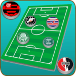 Table football 1.1.6 APK