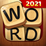Word Connect 4.330.309 APK