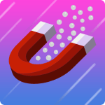 3D Ball Picker – Real Game And Enjoyment 2.0 APK