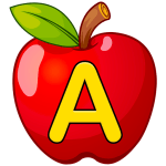 ABC Kids Games – Phonics to Learn alphabet Letters 15.0 APK