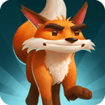 Crashing Season 0.3.2.7 APK