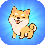 Dogs Towner 1.1.1 APK