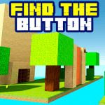 Find the Button Game 2.2.4 APK