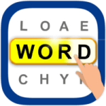 Free ForeverWord Search 0.0.4.0 APK