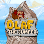 Olaf the jumper 1.0 APK