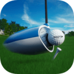 Perfect Swing – Golf 1.55 APK
