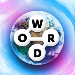 Words of the World – Anagram Word Puzzles 1.0.27 APK