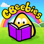 BBC CBeebies Storytime Bedtime stories for kids 2.12.1 APK