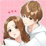 My Young Boyfriend Interactive love story game 0.0.6321 APK