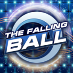 The Falling Ball Game 0.7 APK