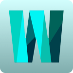 WITS – The Quiz Game 17.5 APK