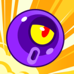 Ball Evo Bounce and Jump Adventure of Red Roller 0.1.2 APK