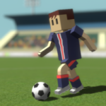 Champion Soccer Star League Cup Soccer Game 0.81 APK