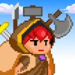 Extreme Job Knights Assistant 3.47 APK