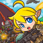 Milicola The Lord of Soda 1.1.0 APK