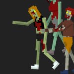 They Are Coming Zombie Shooting Defense 1.1.2 APK