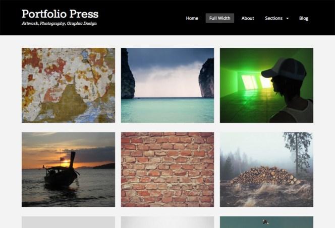 portfolio-press-2-0