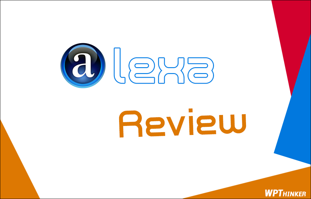 alexa-web-analytics-tool-kit-review