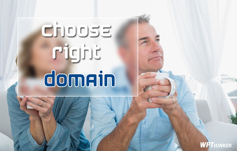 choose-right-domain