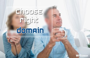 choose-right-domain