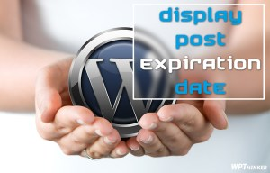 how-to-show-the-expiry-date-on-posts-in-wordpress-3