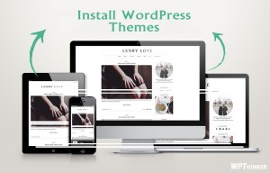 install-wordpress-themes