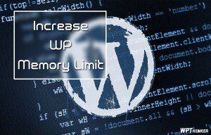 wordpress-memory-exhausted-error-fix-increase-php-memory-limit